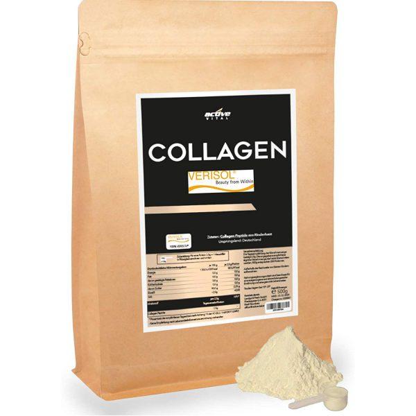 Activevital Collagen