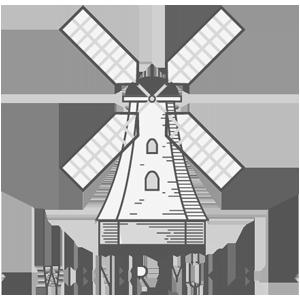 Wiener Mühle
